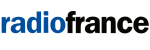 logo_radiofrance
